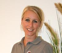 Physiotherapiepraxis Petra Gerdes Team